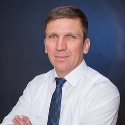 Joachim Zwank - K-Consulting S.á r.l - Wemperhardt