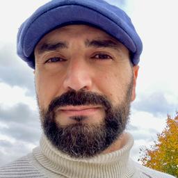 Hassân Al Mohtasib's profile picture