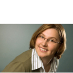Karen Kniewel's profile picture