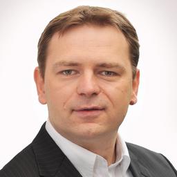 Mark Sonneborn - Toolineo GmbH & Co. KG - Neuenrade
