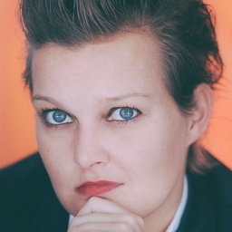 Katharina Eilers