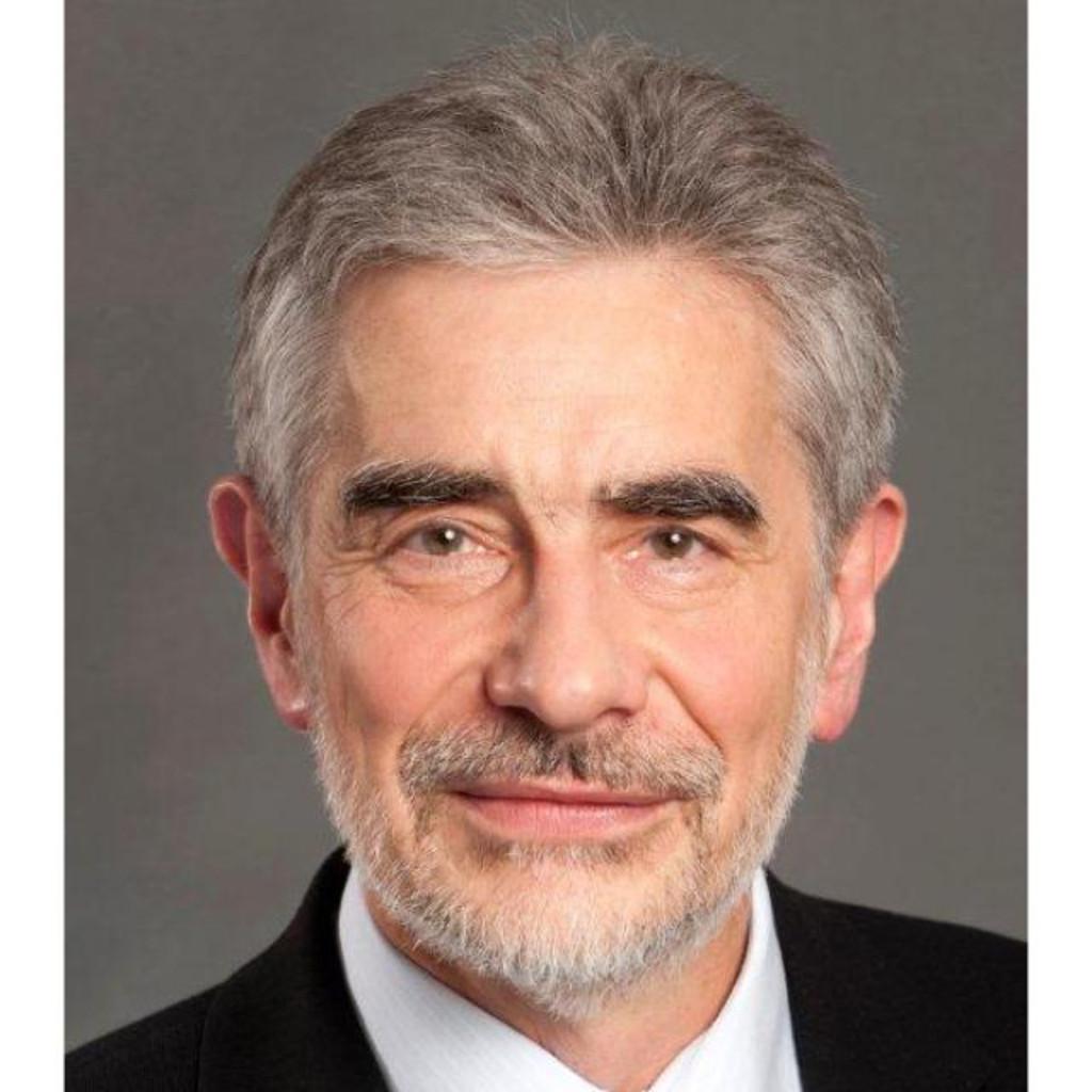 Matthias Adam's profile picture