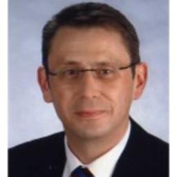 Jürgen Göbbert - TGA - Saarbrücken