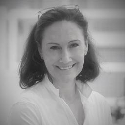 Iris Bovenkamp's profile picture