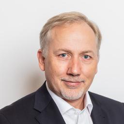 Christian Makowka - GMP Makowka & Partner - Hannover