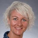 Anke Zimmermann - Neumünster