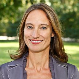 Sandra Micko - Sandra Micko Consulting - - Wien