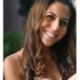 Markovic Amela's profile picture