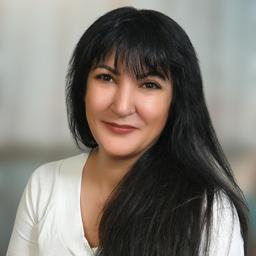 Semra Dogan's profile picture
