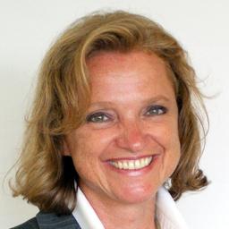 Britta Schaefer's profile picture