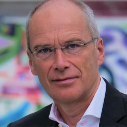 Dr. Ralf Held - Mediengruppe Pressedruck - Augsburg