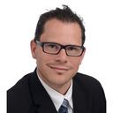 Daniel Gasser - Bern