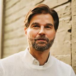 Dr. Ralf Belusa - Hapag-Lloyd AG - Hamburg
