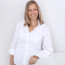 Carolin Nagel's profile picture