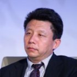 David Wang - 威能公司 - 北京
