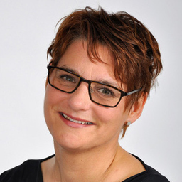 Katja Jäger - Bouygues Energies & Services Schweiz AG - Zürich