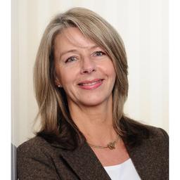 Manuela Meyer-Waeterling - HR plus - Beratung mit Mehrwert - Hamburg