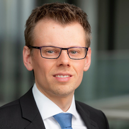 Christian Berndt Wittenberge