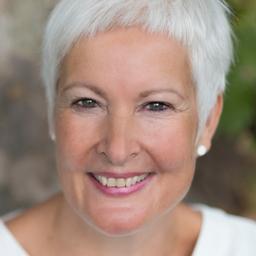 Dr. Reni Berg's profile picture