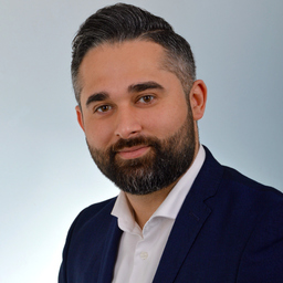 Shoaib Alemi's profile picture