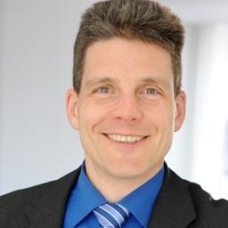 Dietmar Kreicker - AXA Generalvertretung Kreicker & Breutigam oHG - Bremen
