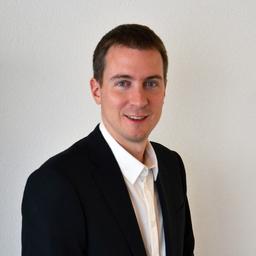 Laurent Grangier - Codeblock GmbH - Lausanne