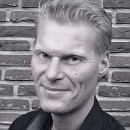 Jens Brückner