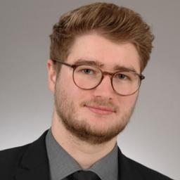 Lukas Eigelt - AachenMünchener - Nurnberg
