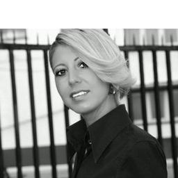 iPek Karagöz's profile picture