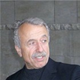 Dr. Wolfgang Strasser - Dr. Strasser Team Unternehmensberatung - Rimsting
