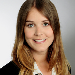 Magdalena Bökenkröger - ALDI Einkauf GmbH & Co. oHG, Unternehmensgruppe Aldi Nord - Mettmann