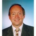 Peter Arnold - Dasing