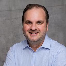 Marcel Cevani