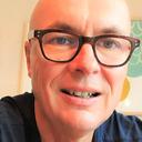 Martin Lindner - Berlin
