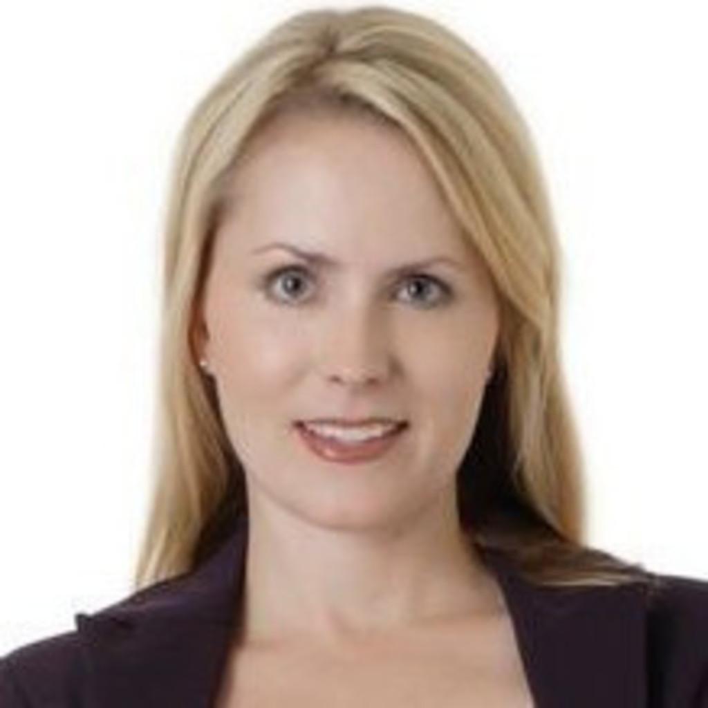 Ingrid Heyden - Autorin, Coach - Ingrid Heyden | XING