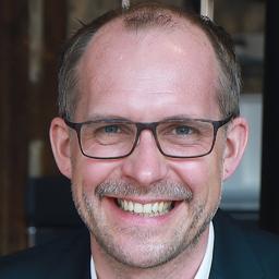 Dr. Jan Borkowski - Auria Solutions GmbH - Adelheidsdorf