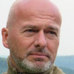 Dipl.-Ing. Michael Forstner's profile picture