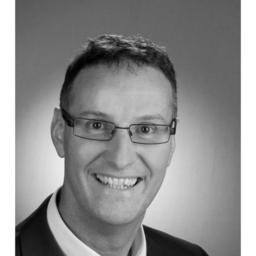 Jean-Claude Zollinger - p-o-s & partner ag - Horgen