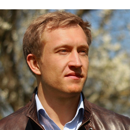 Andreas Muhl-Lassen - KfW Bankengruppe - Frankfurt am Main