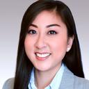 Trinh Nguyen - Bergkamen