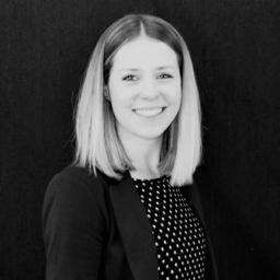 Anna-Lena Brandes's profile picture
