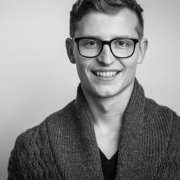 Erik Ullrich