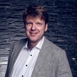 Andreas Ragsch