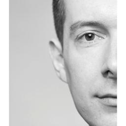 Steve Rückwardt - lex-blog.de - Merseburg