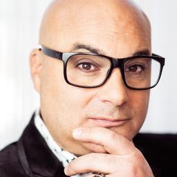 Gianni Bello