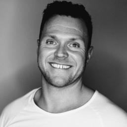 Michael Diekbreder's profile picture
