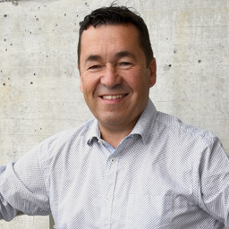 René Gross's profile picture
