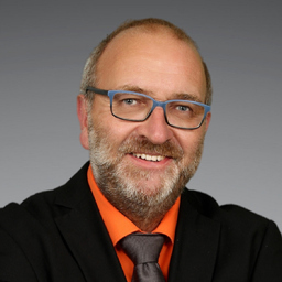 Matthias Bonn - Quest Software GmbH - Dormettingen
