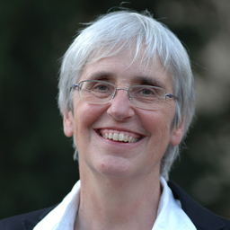 Dr. Monika Heinzel-Gutenbrunner