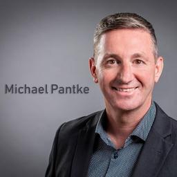 Michael Pantke - Carl Hinnerwisch Verlag GmbH & Co. KG - Gevelsberg